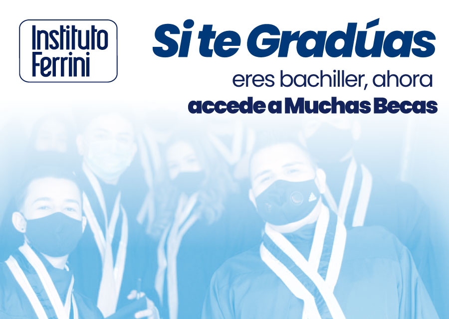 bachilleres Instituto Ferrini Accede-a-muchas-becas