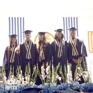 Ceremonia-de-Grado-Instituto-Ferrini-Calasanz-junio-2021