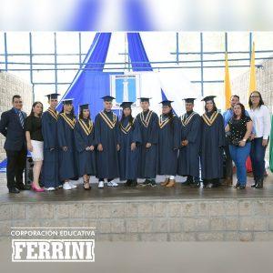 Ceremonia-de-Grados-Instituto-Ferrini-Corferrini-Andes-2021-1