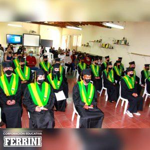Ceremonia-de-grados-Instituto-Ferrini-CORFERRINI-sede-San-Pedro-de-los-Milagros-2021-I