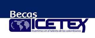 becas-icetex para graduados del Instituto Ferrini sede Centro