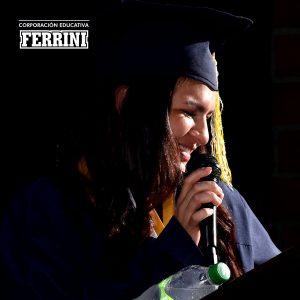 Ceremonia-de-Grados-Instituto-Ferrini-CORFERRINI-Caldas-Junio-2021-2
